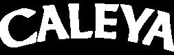 Cerveza Caleya Logo