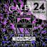 Caja de 24 botellas de Nicolasa